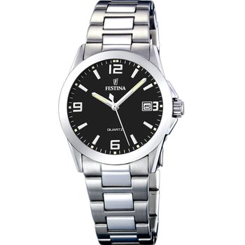 FESTINA Ladies Stainless