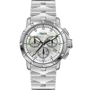 VENUS Ladies Diamonds
