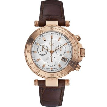 GUESS Collection Chronograph