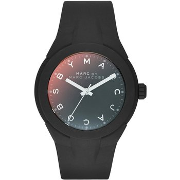 MARC BY MARC JACOBS Black