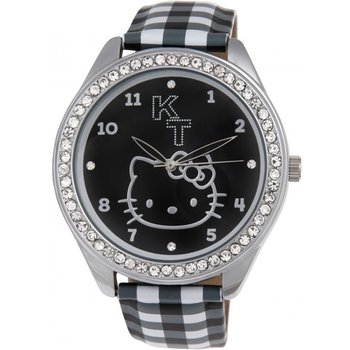 HELLO KITTY Black & White