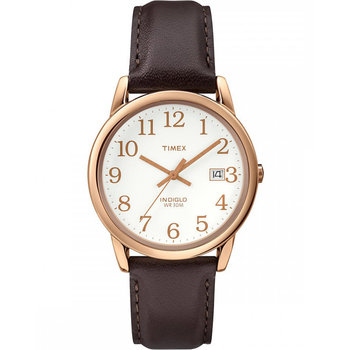 ΤΙΜΕΧ Classic Ladies Brown
