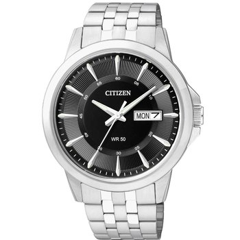CITIZEN Classic Stainless