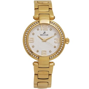 WESTAR Zing Ladies Rose Gold