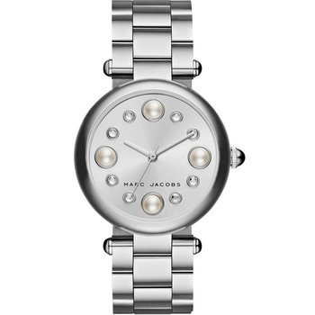 MARC BY MARC JACOBS Dotty