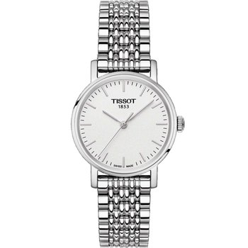 TISSOT T-Lady Everytime Lady