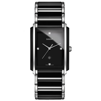 RADO Integral Diamonds Two