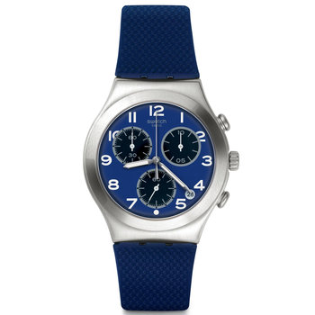 SWATCH Sweet Sailo Blue