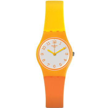 SWATCH Beach Dream Orange