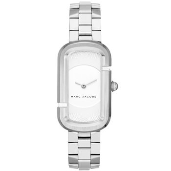 MARC JACOBS The Jacobs Silver