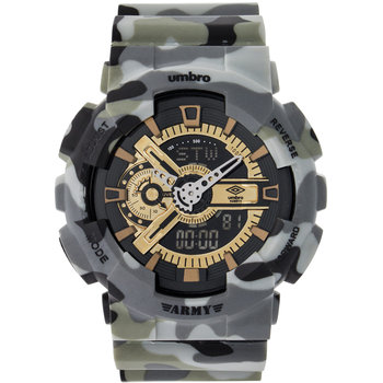 UMBRO Sport Chronograph Two