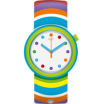 SWATCH POP Popadelic