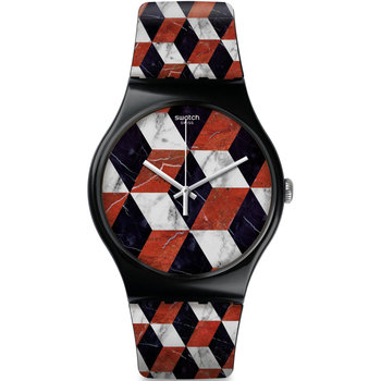 SWATCH Countryside Pavimento