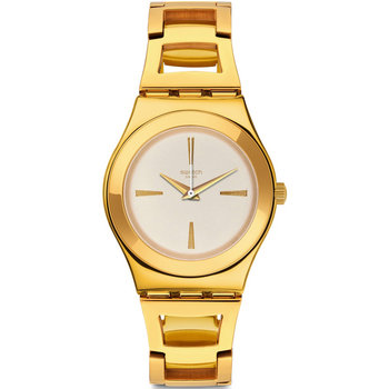 SWATCH Countryside Goldenli