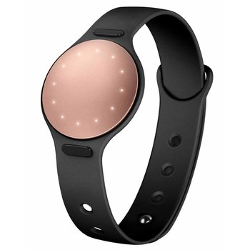 MISFIT Li Shine 2 Connect Black Bracelet
