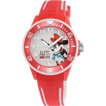 AM:PM Disney Minnie Two Tone