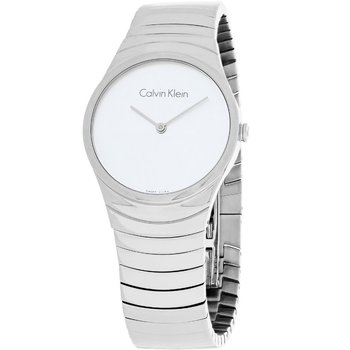 WATCHES WOMENS CALVIN KLEIN - OROLOI.gr c593f1892f7