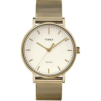TIMEX The Fairfield Gold