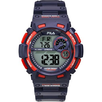 FILA Mens Dual Time