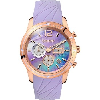 BREEZE Selena Dual Time