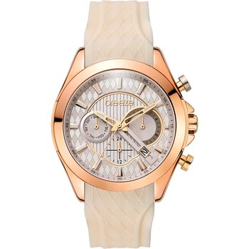 BREEZE Ferosh Dual Time Beige
