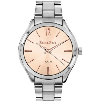REINA FERE Ladies Silver