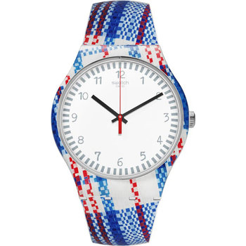 SWATCH Mediterranean Views
