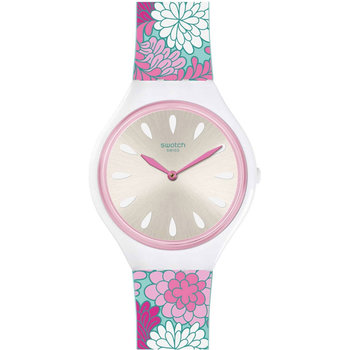 SWATCH Mother's Day Special