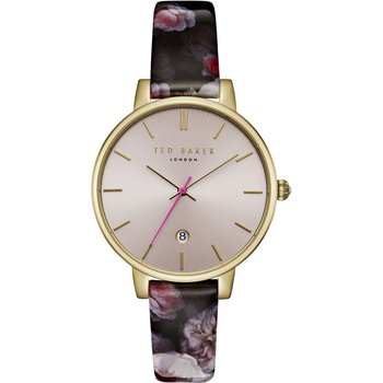 TED BAKER Kate Multicolor