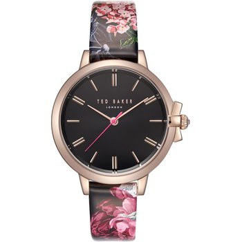 TED BAKER Ruth Multicolor