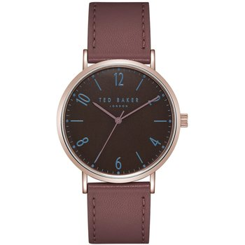 TED BAKER Hank Bordeaux