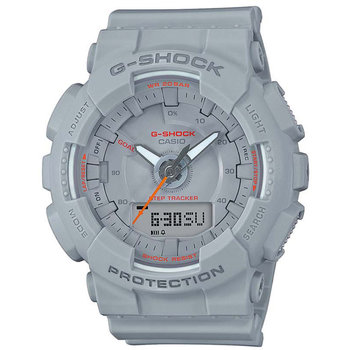 CASIO G-SHOCK Dual Time