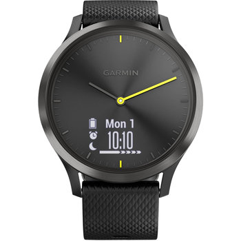 GARMIN Vivomove HR Sport (L)