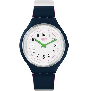 SWATCH Skinfunky Colorland