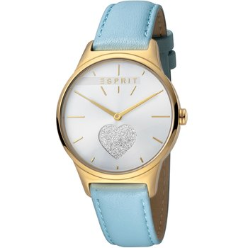 ESPRIT Love Light Blue