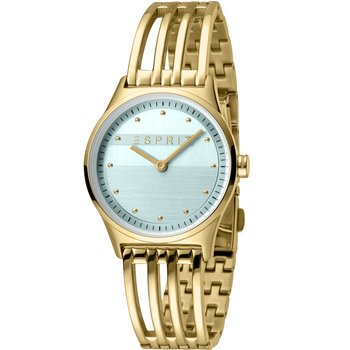 ESPRIT Unity Gold Stainless