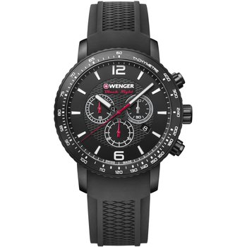 WENGER Roadster Chronograph