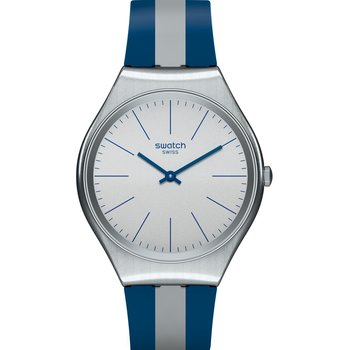SWATCH Skinspring Two Tone