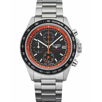 ELYSEE Start-Up Chronograph