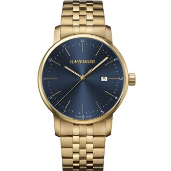 WENGER Urban Classic Gold