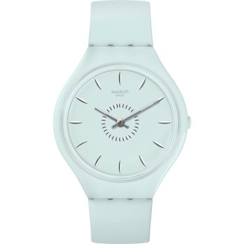 SWATCH Skinmint Green