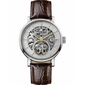 INGERSOLL Charles Automatic