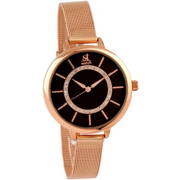 ST WATCH Bellini Crystals