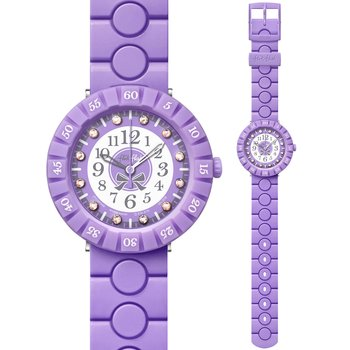 FLIK FLAK Pretty Lilac Purple