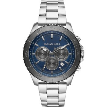 Michael KORS Theroux