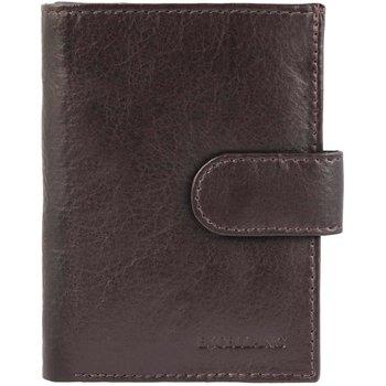 660968d157 Ανδρικό δερμάτινο πορτοφόλι
