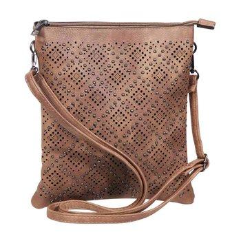 aa15386e78 Γυναικεία δερμάτινη τσάντα