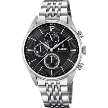 FESTINA Gents Chronograph