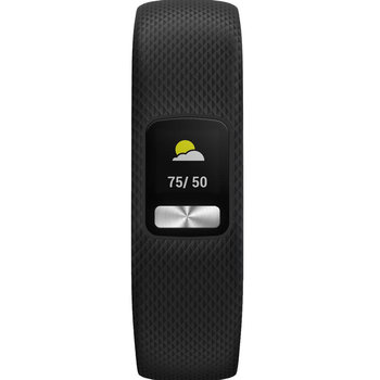 GARMIN Vivofit 4 Black