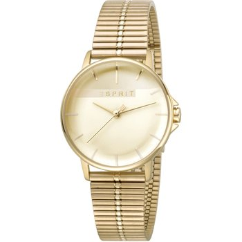 ESPRIT Fifty - Fifty Gold